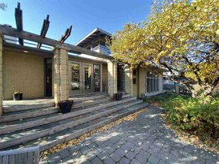 Photo 2: 9120 141 Street in Edmonton: Zone 10 House for sale : MLS®# E4176609