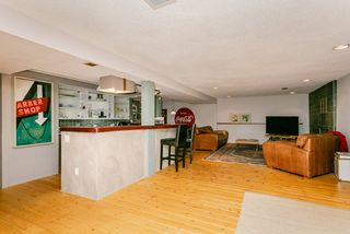 Photo 24: 9120 141 Street in Edmonton: Zone 10 House for sale : MLS®# E4176609