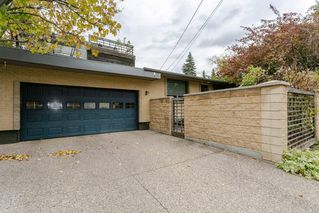 Photo 30: 9120 141 Street in Edmonton: Zone 10 House for sale : MLS®# E4176609