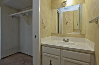 Photo 15: 7059 32 Avenue in Edmonton: Zone 29 Townhouse for sale : MLS®# E4176646