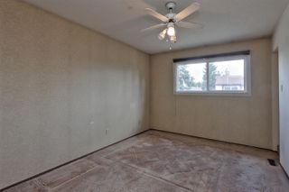 Photo 12: 7059 32 Avenue in Edmonton: Zone 29 Townhouse for sale : MLS®# E4176646