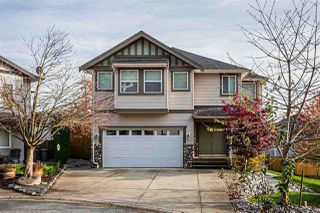 Main Photo: 1 35209 DELAIR Road in Abbotsford: Abbotsford East House for sale : MLS®# R2417202