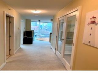 "Photo 18: 802 1003 BURNABY Street in Vancouver: West End VW Condo for sale in ""THE MILANO"" (Vancouver West)  : MLS®# R2417411"