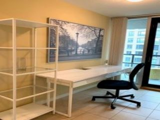 """Photo 17: 802 1003 BURNABY Street in Vancouver: West End VW Condo for sale in """"THE MILANO"""" (Vancouver West)  : MLS®# R2417411"""