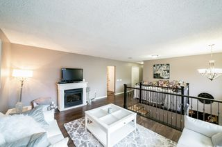 Photo 8: 115 52212 RGE RD 274: Rural Parkland County House for sale : MLS®# E4179578