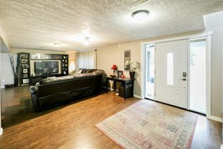 Photo 3: 115 52212 RGE RD 274: Rural Parkland County House for sale : MLS®# E4179578