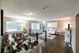 Photo 9: 115 52212 RGE RD 274: Rural Parkland County House for sale : MLS®# E4179578