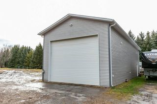 Photo 31: 115 52212 RGE RD 274: Rural Parkland County House for sale : MLS®# E4179578