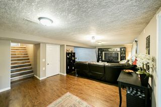 Photo 4: 115 52212 RGE RD 274: Rural Parkland County House for sale : MLS®# E4179578