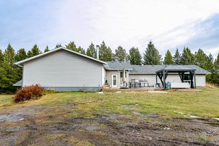 Photo 34: 115 52212 RGE RD 274: Rural Parkland County House for sale : MLS®# E4179578