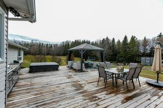 Photo 38: 115 52212 RGE RD 274: Rural Parkland County House for sale : MLS®# E4179578