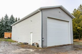 Photo 32: 115 52212 RGE RD 274: Rural Parkland County House for sale : MLS®# E4179578