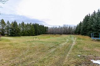 Photo 36: 115 52212 RGE RD 274: Rural Parkland County House for sale : MLS®# E4179578