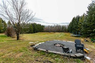 Photo 35: 115 52212 RGE RD 274: Rural Parkland County House for sale : MLS®# E4179578