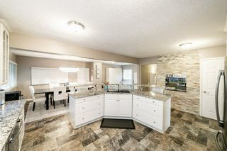 Photo 21: 115 52212 RGE RD 274: Rural Parkland County House for sale : MLS®# E4179578