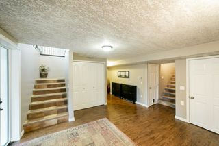 Photo 6: 115 52212 RGE RD 274: Rural Parkland County House for sale : MLS®# E4179578