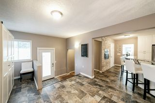 Photo 23: 115 52212 RGE RD 274: Rural Parkland County House for sale : MLS®# E4179578