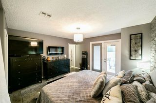 Photo 11: 115 52212 RGE RD 274: Rural Parkland County House for sale : MLS®# E4179578