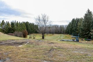 Photo 33: 115 52212 RGE RD 274: Rural Parkland County House for sale : MLS®# E4179578