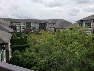 "Photo 10: 417 18818 68 Avenue in Surrey: Clayton Condo for sale in ""CALERA"" (Cloverdale)  : MLS®# R2422338"