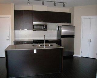 "Photo 2: 417 18818 68 Avenue in Surrey: Clayton Condo for sale in ""CALERA"" (Cloverdale)  : MLS®# R2422338"