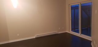 "Photo 6: 417 18818 68 Avenue in Surrey: Clayton Condo for sale in ""CALERA"" (Cloverdale)  : MLS®# R2422338"