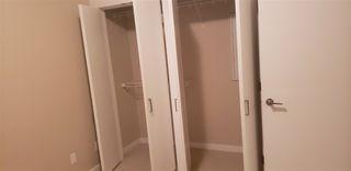"Photo 7: 417 18818 68 Avenue in Surrey: Clayton Condo for sale in ""CALERA"" (Cloverdale)  : MLS®# R2422338"