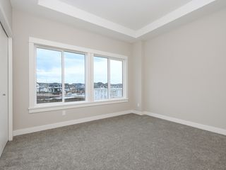 Photo 12: 3475 Sparrowhawk Ave in : Co Royal Bay House for sale (Colwood)  : MLS®# 830080