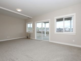 Photo 16: 3475 Sparrowhawk Ave in : Co Royal Bay House for sale (Colwood)  : MLS®# 830080