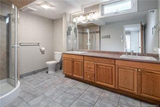 Photo 7: 3940 Angus Dr West Kelowna, BC V4T 2K1: Kelowna House for sale (BCNREB)  : MLS®# 10168075