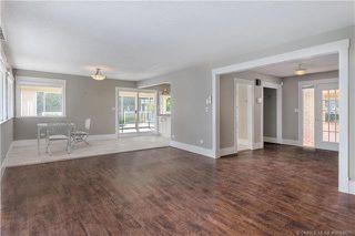 Photo 3: 3940 Angus Dr West Kelowna, BC V4T 2K1: Kelowna House for sale (BCNREB)  : MLS®# 10168075