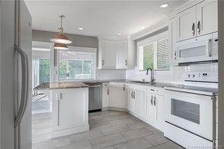 Photo 2: 3940 Angus Dr West Kelowna, BC V4T 2K1: Kelowna House for sale (BCNREB)  : MLS®# 10168075