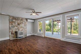 Photo 6: 3940 Angus Dr West Kelowna, BC V4T 2K1: Kelowna House for sale (BCNREB)  : MLS®# 10168075
