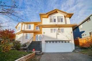 """Main Photo: 14343 67A Avenue in Surrey: East Newton House for sale in """"Hyland"""" : MLS®# R2424521"""