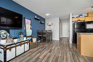 Photo 12: 48 130 HYNDMAN Crescent in Edmonton: Zone 35 Townhouse for sale : MLS®# E4182974