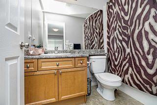 Photo 22: 48 130 HYNDMAN Crescent in Edmonton: Zone 35 Townhouse for sale : MLS®# E4182974