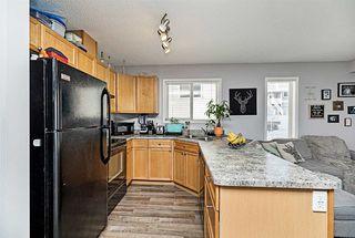 Photo 5: 48 130 HYNDMAN Crescent in Edmonton: Zone 35 Townhouse for sale : MLS®# E4182974