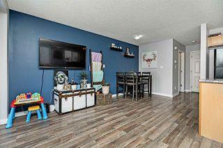 Photo 13: 48 130 HYNDMAN Crescent in Edmonton: Zone 35 Townhouse for sale : MLS®# E4182974