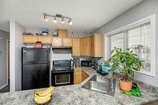 Photo 8: 48 130 HYNDMAN Crescent in Edmonton: Zone 35 Townhouse for sale : MLS®# E4182974