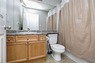 Photo 27: 48 130 HYNDMAN Crescent in Edmonton: Zone 35 Townhouse for sale : MLS®# E4182974