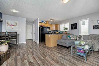Photo 14: 48 130 HYNDMAN Crescent in Edmonton: Zone 35 Townhouse for sale : MLS®# E4182974