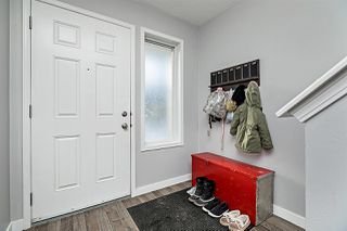 Photo 2: 48 130 HYNDMAN Crescent in Edmonton: Zone 35 Townhouse for sale : MLS®# E4182974