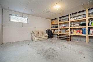 Photo 30: 48 130 HYNDMAN Crescent in Edmonton: Zone 35 Townhouse for sale : MLS®# E4182974