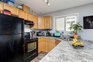 Photo 7: 48 130 HYNDMAN Crescent in Edmonton: Zone 35 Townhouse for sale : MLS®# E4182974