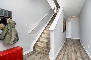Photo 18: 48 130 HYNDMAN Crescent in Edmonton: Zone 35 Townhouse for sale : MLS®# E4182974