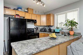 Photo 6: 48 130 HYNDMAN Crescent in Edmonton: Zone 35 Townhouse for sale : MLS®# E4182974