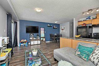 Photo 16: 48 130 HYNDMAN Crescent in Edmonton: Zone 35 Townhouse for sale : MLS®# E4182974