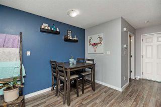 Photo 10: 48 130 HYNDMAN Crescent in Edmonton: Zone 35 Townhouse for sale : MLS®# E4182974
