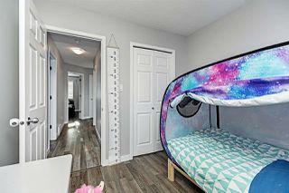 Photo 24: 48 130 HYNDMAN Crescent in Edmonton: Zone 35 Townhouse for sale : MLS®# E4182974