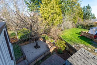 "Photo 30: 14869 SOUTHMERE Court in Surrey: Sunnyside Park Surrey House for sale in ""SUNNYSIDE PARK"" (South Surrey White Rock)  : MLS®# R2431824"